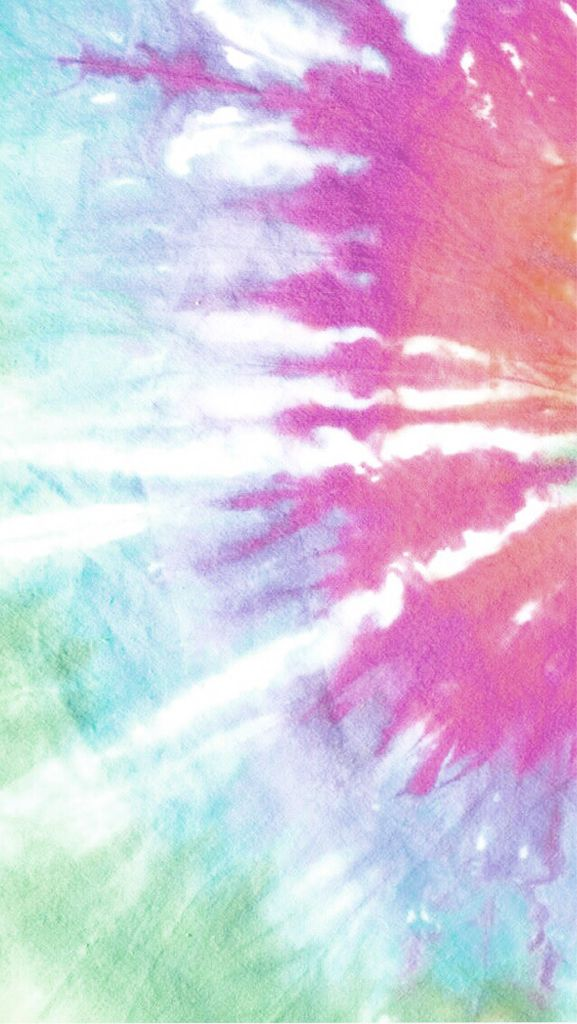 Pink Lilac Mint Tie Dye Fabric Iphone Phone Wallpaper Background Lock Screen With Images Tie Dye Wallpaper Backgrounds Phone Wallpapers Wallpaper Telefon