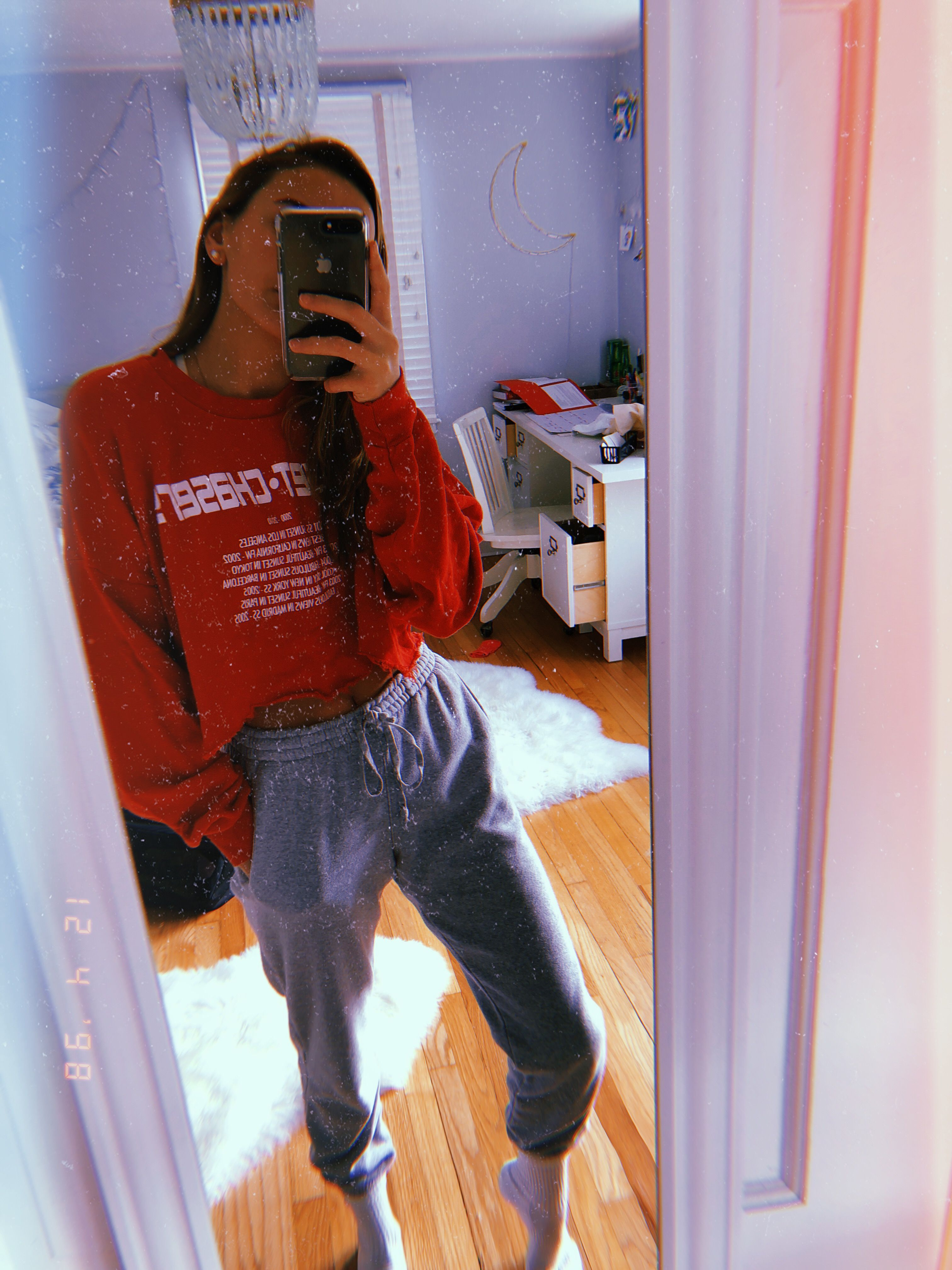 Pin By Paige On Outfit Inspo In 2019 Outfits Trendy Outfits