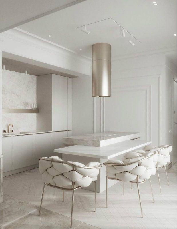 6 Summer Color Palettes For A Radiantly Upbeat Interior Design
