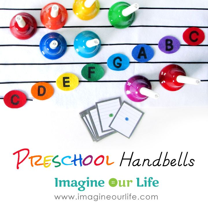 17 Best images about Handbells on Pinterest | Ode to joy, Le'veon ...