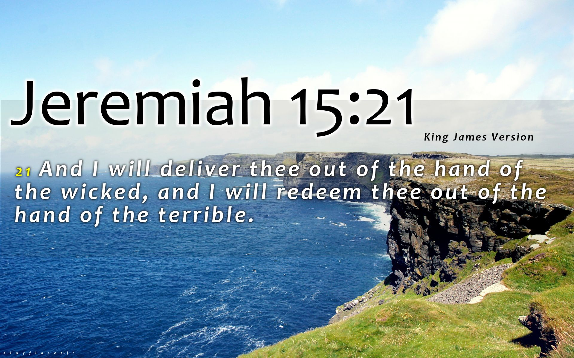 Bible Verse Wallpapers Full HD wallpaper search page 2