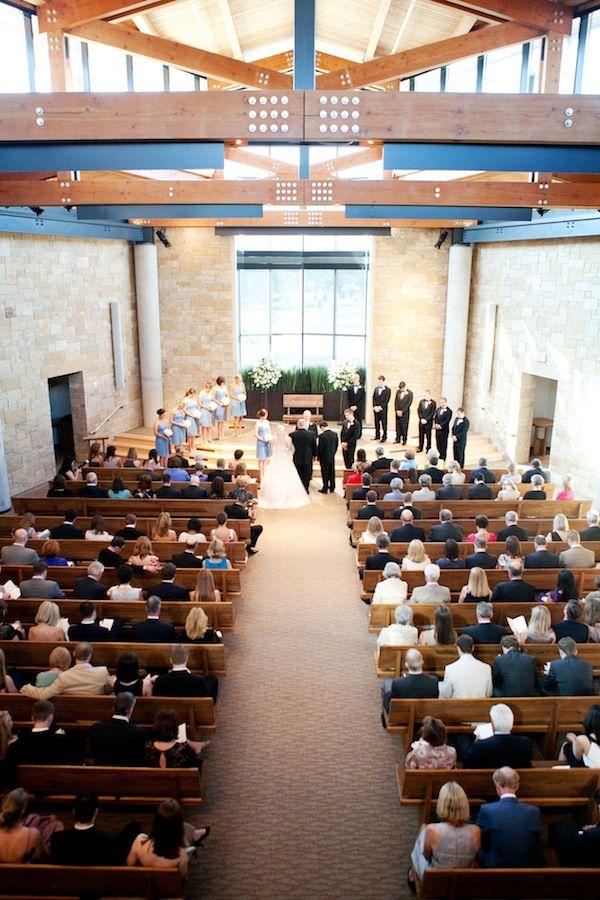 Weddings At Watermark Community Church Download File