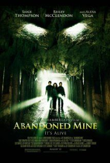 the abandoned full movie download