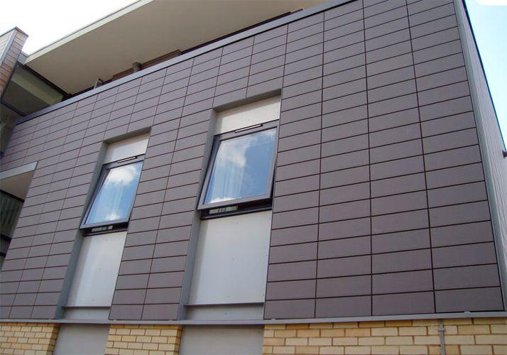 Outdoor Building Wall Panel Outdoor Eco Wood Plastic Wall Panel Wall Paneling Outdoor Wall Panels Outdoor Buildings