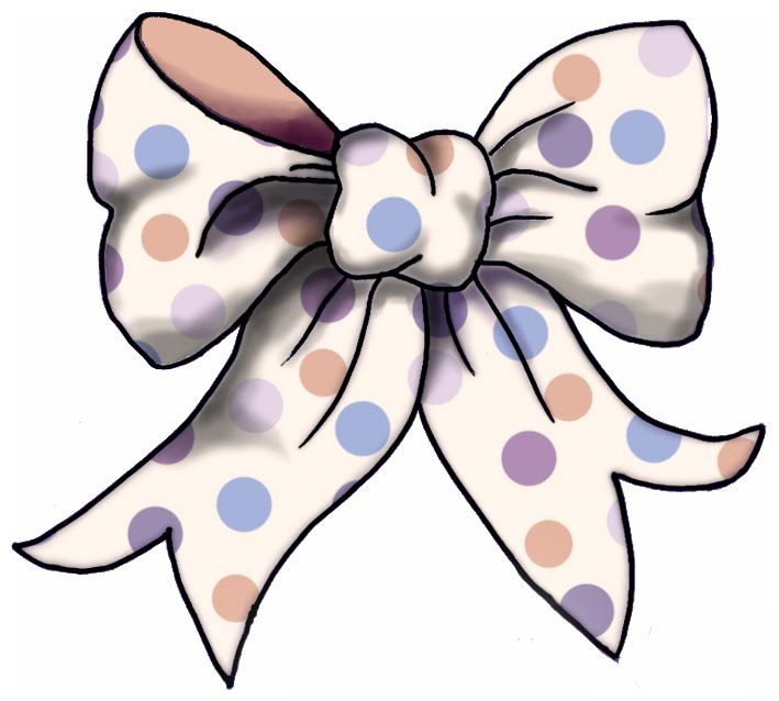 purple ribbon bow clipart free clip art images image 3973 rh pinterest com free red bow clipart free red bow clipart