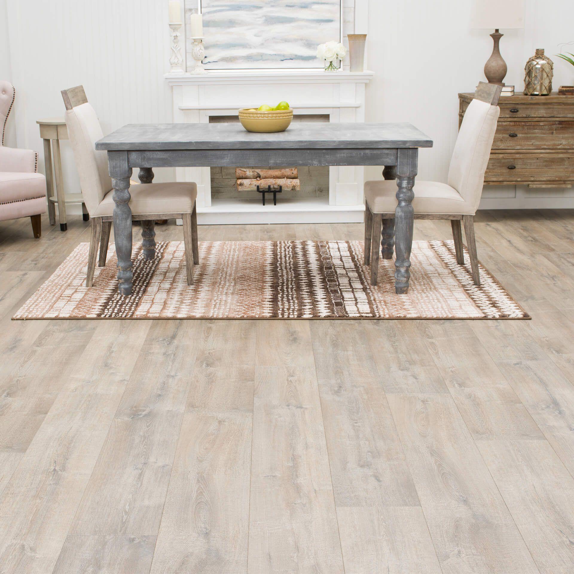 Providence Oak Quick Step In 2021 Quick Step Flooring Laminate Wood Flooring Colors Grey Laminate Flooring Kitchen