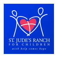 judes ranch for children recycles your used greeting cards and creates new holiday and all occasion greeting cards recycled cards are sold to support our - Greeting Card Programs