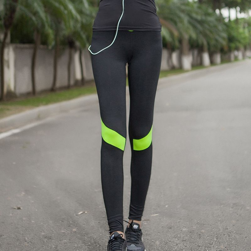 21a57b7530d Wholesale Fitness Sports Clothing Custom Printed Yoga Wear Dry Fit Gym  legging For Women   13