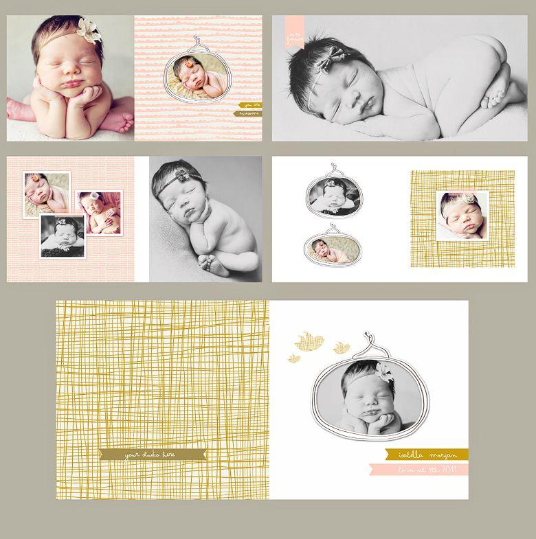 Oh snap boutique album design so cute flush mount