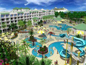Mar 06, · Cocoa Beach: ron jon resort - See 3, traveler reviews, 1, candid photos, and great deals for Cocoa Beach, FL, at TripAdvisor.5/5.