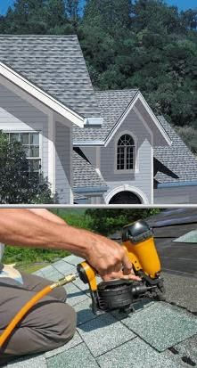 Houston City Wide Roofing U0026 Remodeling Has A Team Of Residential And  Commercial Roofing Contractors With