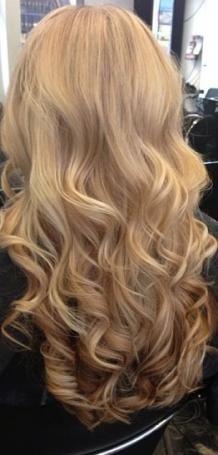 هبه Sabboraat Hair Hair Styles Gorgeous Hair