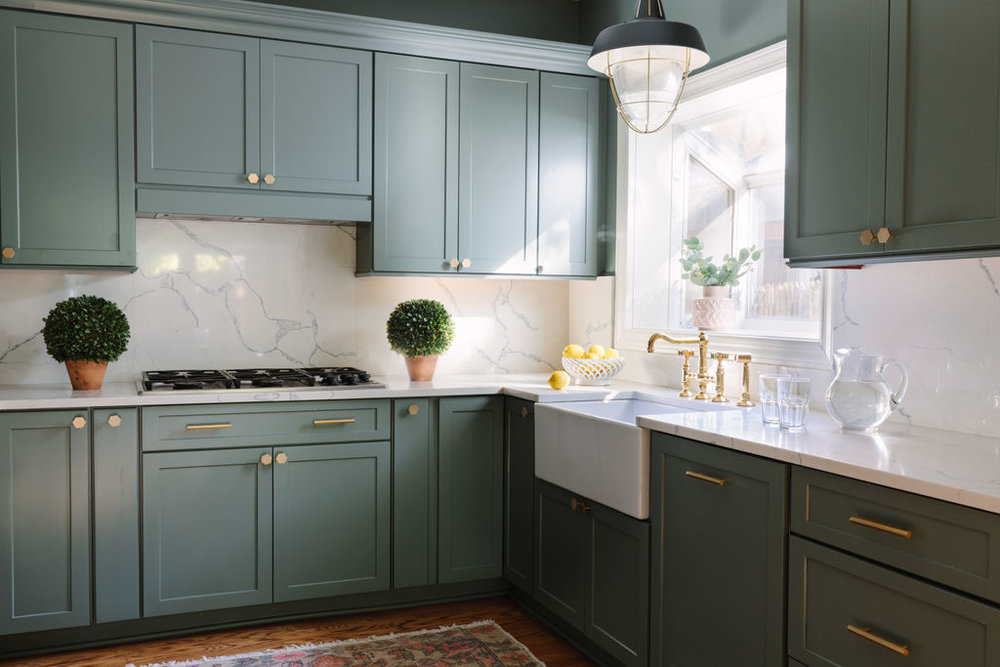 Best Farrow And Ball Green Smoke In 2020 With Images Green 400 x 300