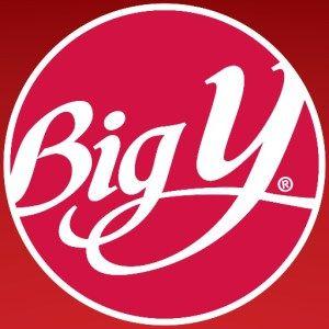 Big Y Customer Satisfaction Survey  Win By Survey