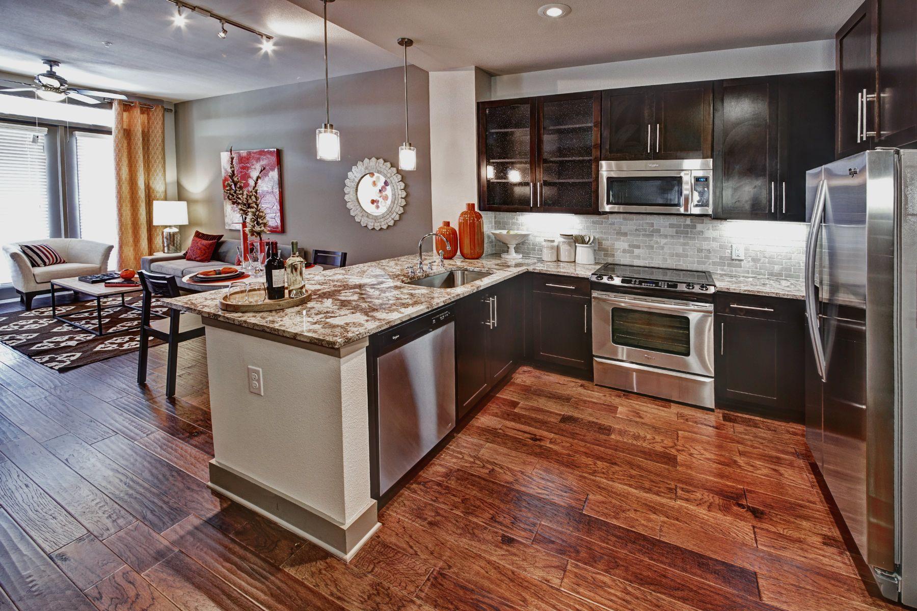 Virage Houston Apartment Photos Apartments Houston