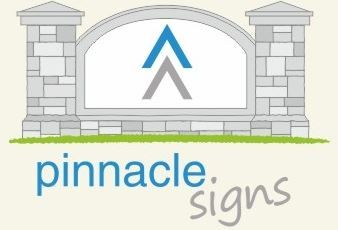 Pinnacle Signs. Indoor and Outdoor #Signs, #VehicleLetting and #Graphics serving customers in North Jersey, especially Bergen, Essex, Hudson, Morris, Passaic, Somerset, Sussex, and Union Counties from offices in Morris Plains, New Jersey 07950. http://pinnaclesignco.com/