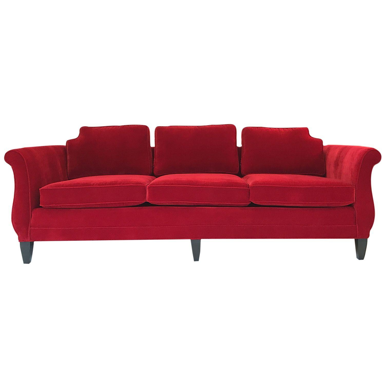 Inventory Furniture Interior Sofa