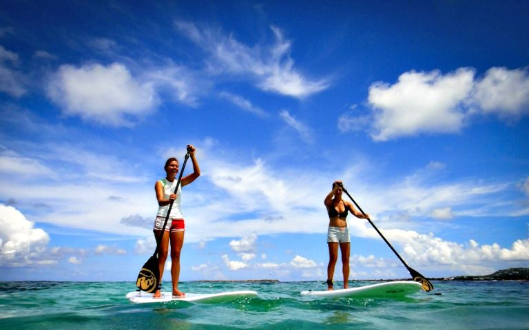 Semi Private Stand Up Paddle Boarding Honolulu | http://ift.tt/2f5UZXJ #pin #deals #travel #traveldeals #tour #show #musicals #usa #unitedstates #orlando #lasvegas #newyork #LosAngeles #SanFrancisco #hawaii #Semi Private Stand Up Paddle Boarding Honolulu