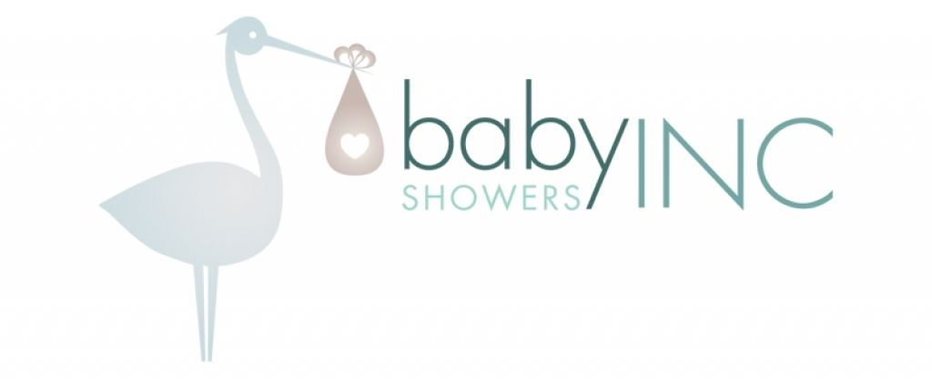 Baby Shower Logo Design From Baby Shower Logo Design Made Easy