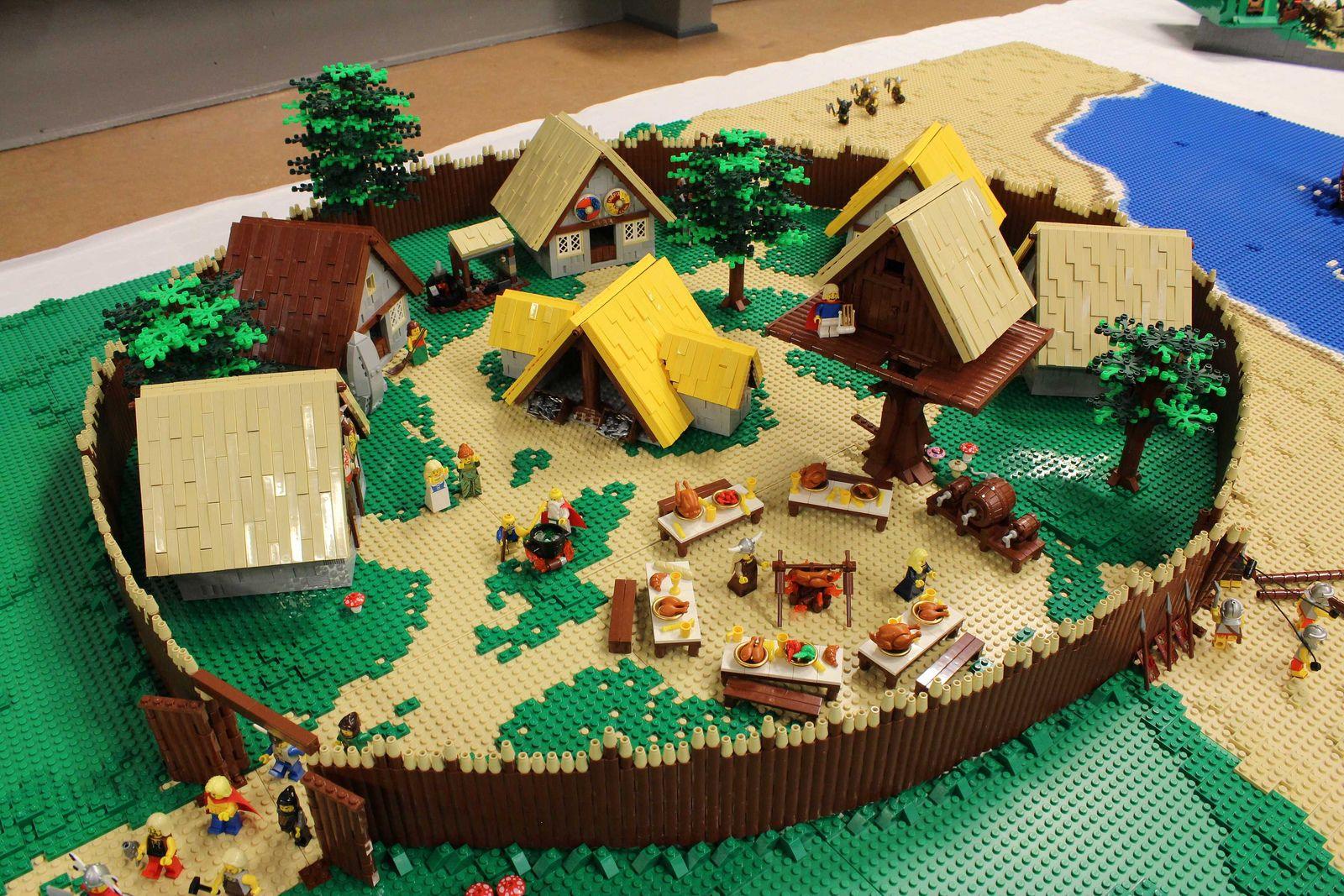 Img_3013 lego lego creations lego sets