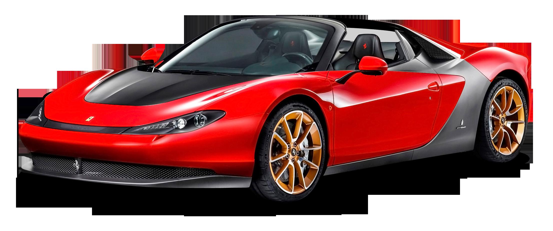 As Melhores Ideias De Ferrari F No Pinterest Super Sport Ferrari Ferrari Laferrari Car