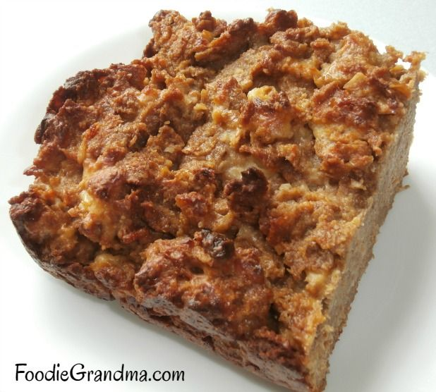 cottage cheese loaf aka vegetarian meatloaf from foodiegrandma com rh pinterest com Cottage Cheese Dill Bread SDA Cottage Cheese Loaf Recipe
