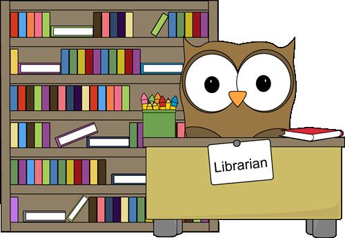 Owl Librarian Owl Classroom Art Classroom Jobs Art Classroom