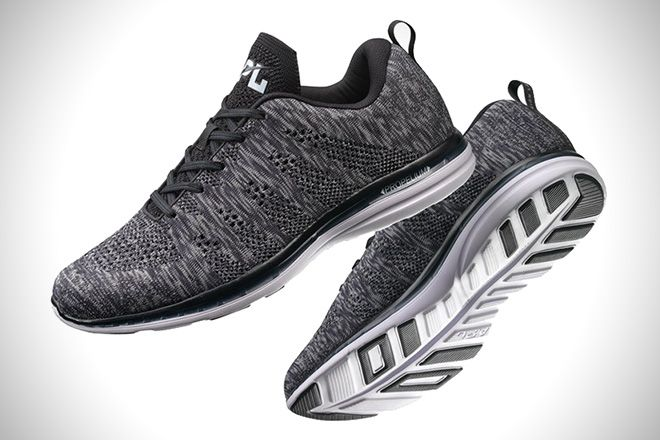good gym shoes for men