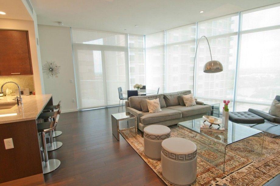 Contemporary Asian Living Room Design Interior Designs For Excellent Houses