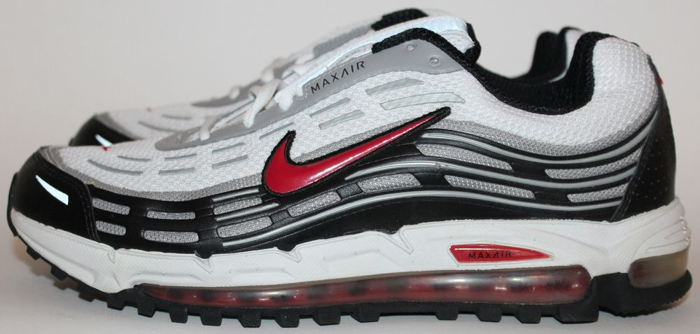 nike air max tl 2.5 for sale