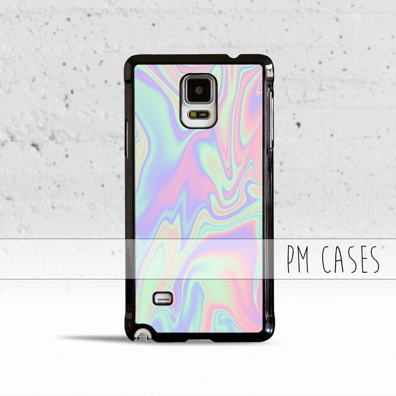samsung s6 mini phone cases