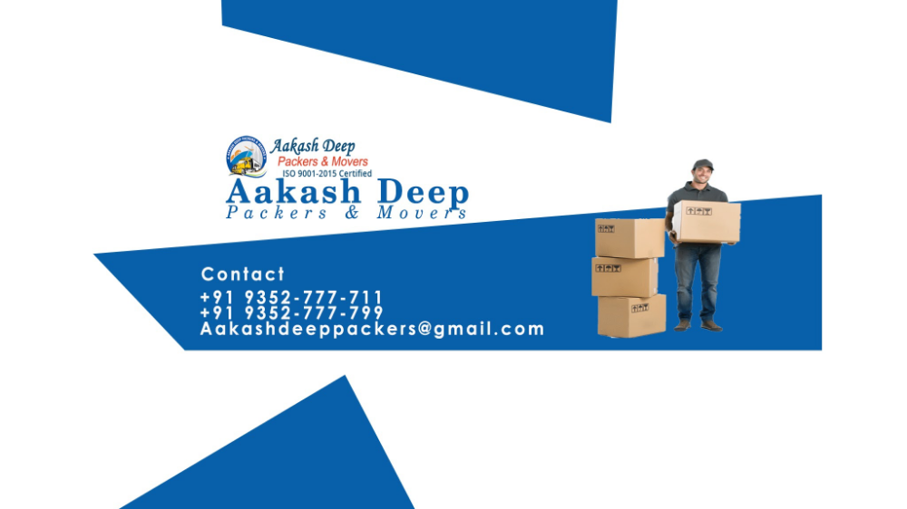 Packers And Movers Youtube Packers And Movers Movers Packers