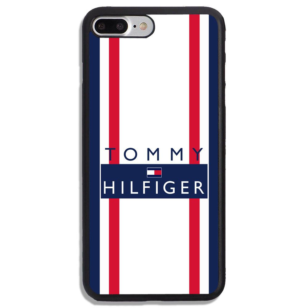 952829d8 Luxury Best Tommy Hilfiger Style for iPhone X Plus Phone Case Cover  #UnbrandedGeneric