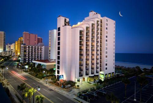 Howtofind The And Best Hotel Myrtle Beach Http Mrhotelfinder