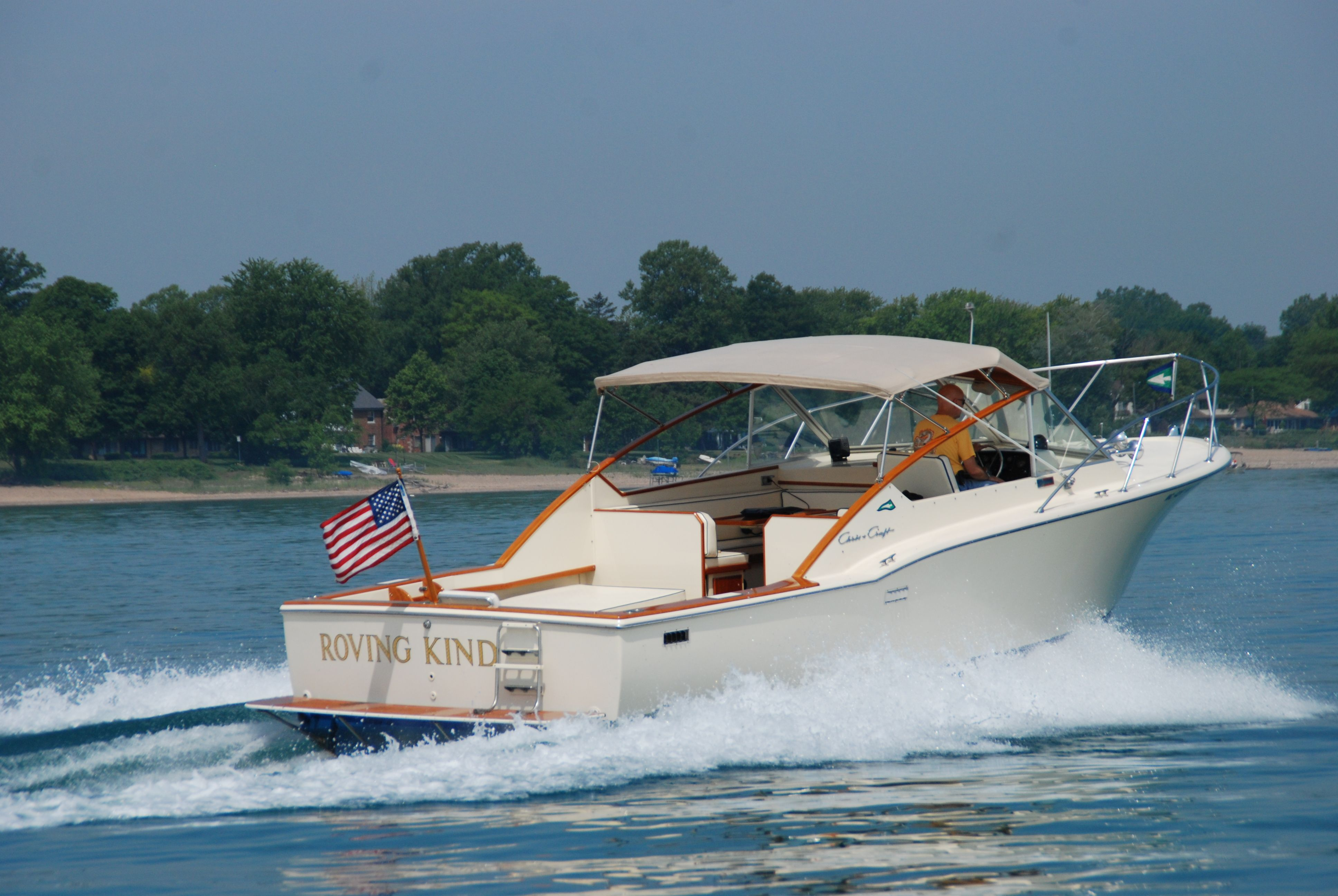 Tag Craigslist Boats For Sale Ohio as well Vicem Motor Yacht Vintage 107 further Chriscraftmodels likewise Monterey 270 Cruiser 64355 moreover 386605949234818351. on chris craft cabin cruiser