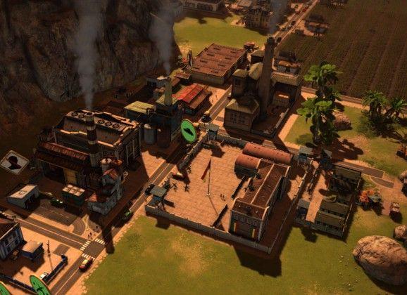 Tropico 5 Guide: Quick tips and tricks for El Presidenté ...