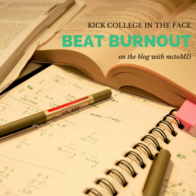 research based ways to study smarter and avoid 'week three panic'