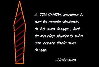Teacher Day Teacher Quotes Inspirational Education Quotes