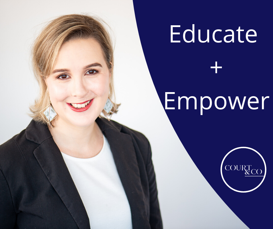 I educate and empower you and your team to achieve powerful + sustainable profit growth.   I want to see your business not only survive - but THRIVE!    #marketing #marketingdigital #newbusiness #womeninbusiness #brisbanesmallbusiness #brisbane #businesswoman #creativeentreprenuer #businesstips #microbusiness #smallbusiness #creative #freelance #freelancer #businessowner #entrepreneur #prices #pricing #profits
