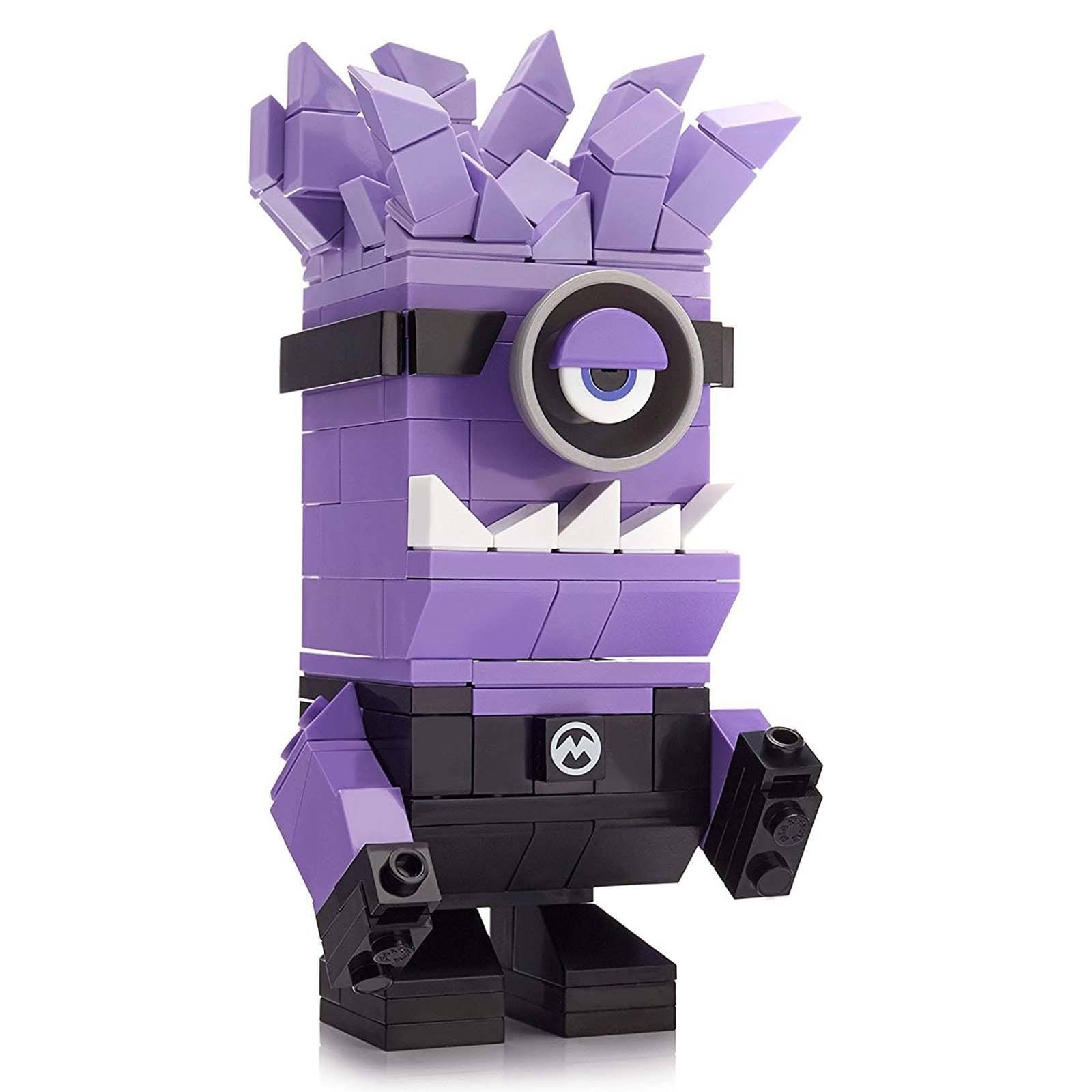 Dorable Bionicle Para Colorear Para Imprimir Bandera - Ideas Para ...