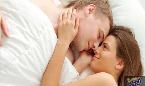 32f3acab1 فوائد ممارسة الجنس وهزة الجماع: أظهرت دراسة تناولت تأثير الجنس على أمراض  القلب والأوعية الدموية
