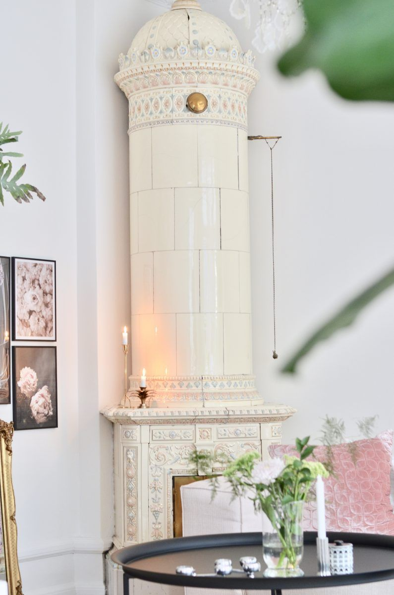 Photo of Decorating Help