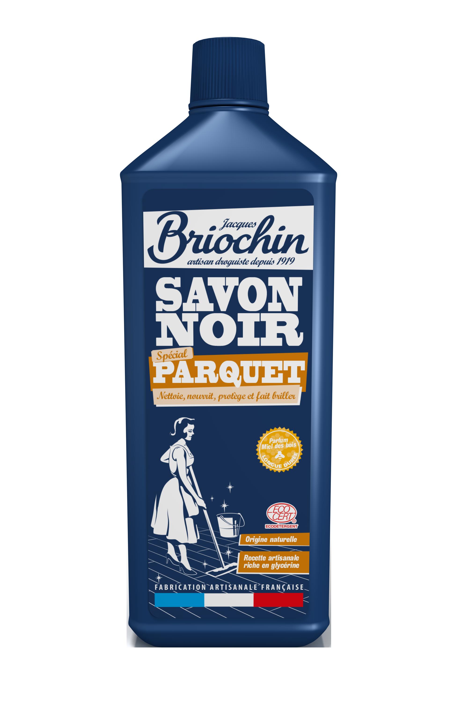 Jacques briochin  Savon noir, Savon, Nettoyer parquet