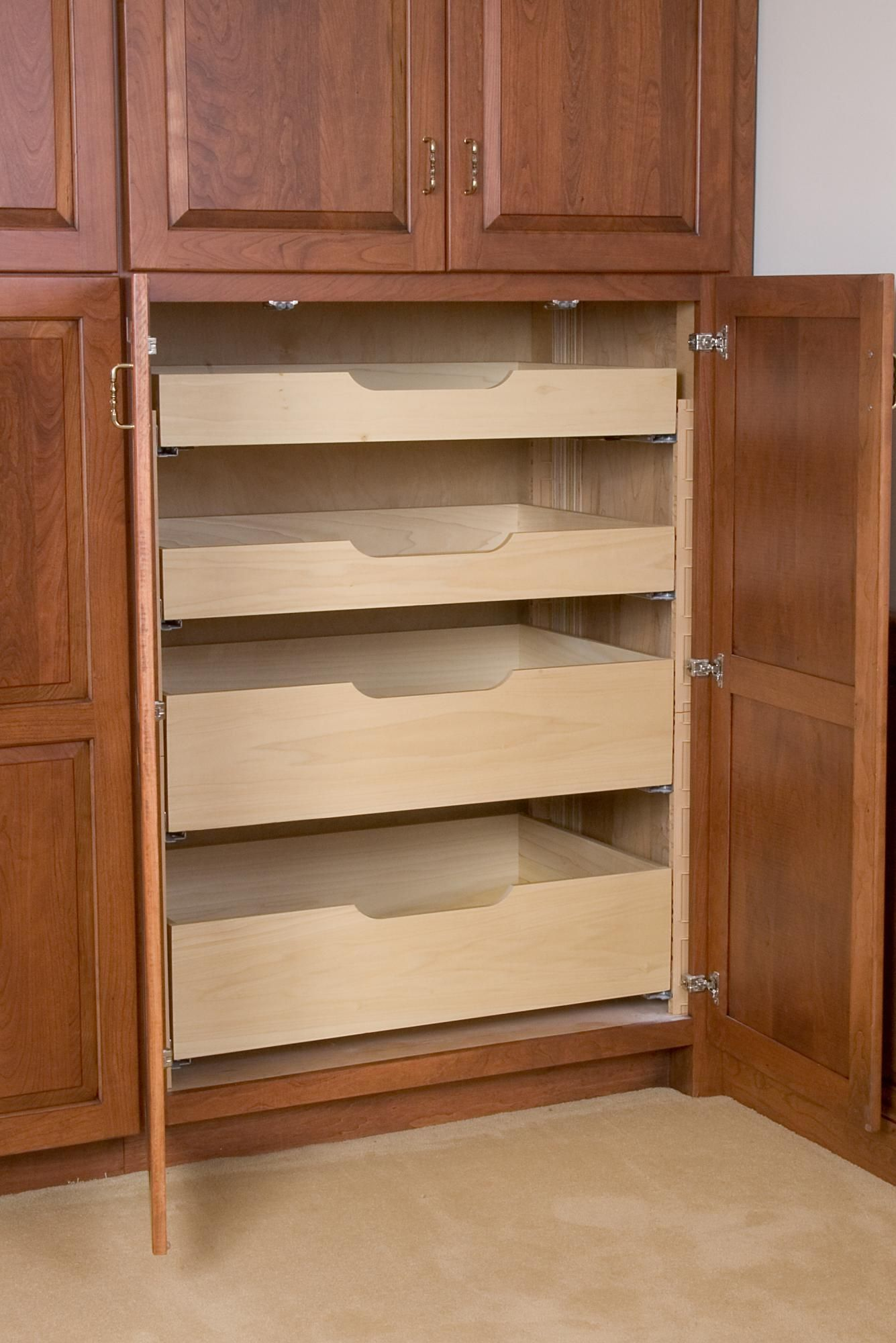 Best Wall Unit 2 Cultivate Com Kitchen Wall Cabinets 400 x 300