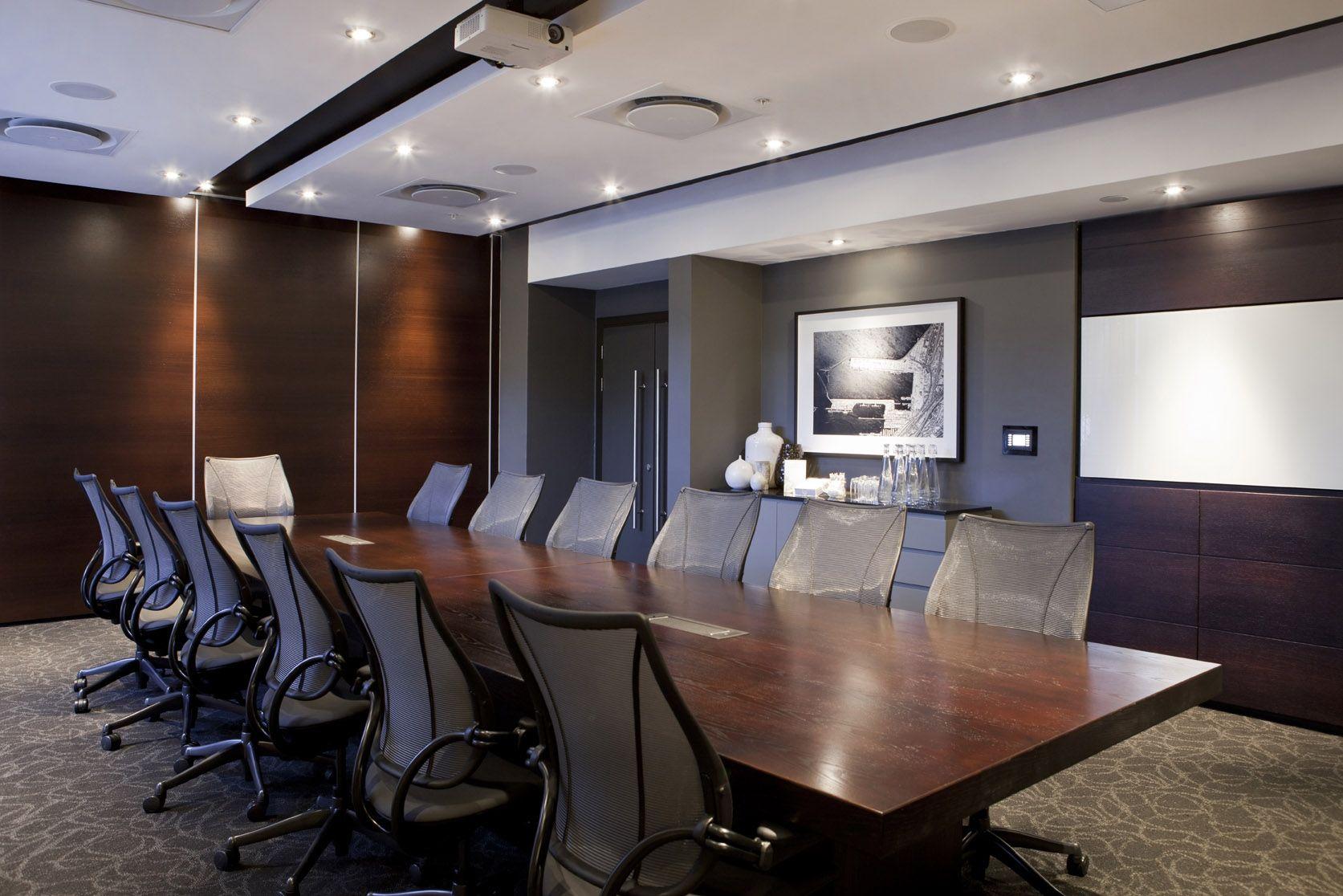 TheWestinmeetingroom1.jpg (1673×1116) Conference room