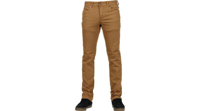 Can you Wear Black Shoes with Brown Pants?
