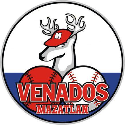 Not To Forget The Local Baseball Team Liga Mexicana Del Pacifico Venados De Mazatlan Featuring Veny The Team Liga Mexicana Caneros De Los Mochis Mazatlan