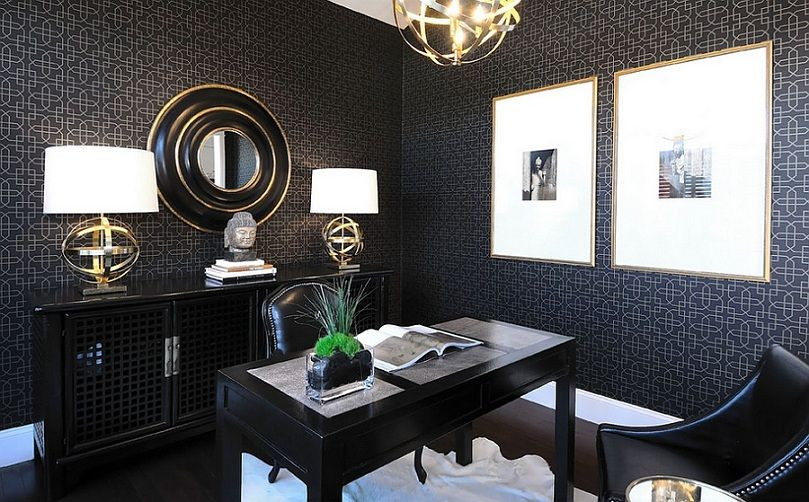 4-feng-shui-home-office