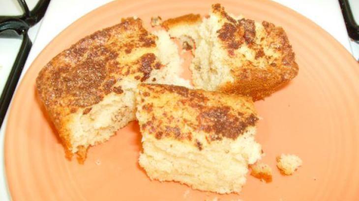 Machine Shed Applesauce Sweet Bread Recipe Food, Sweet
