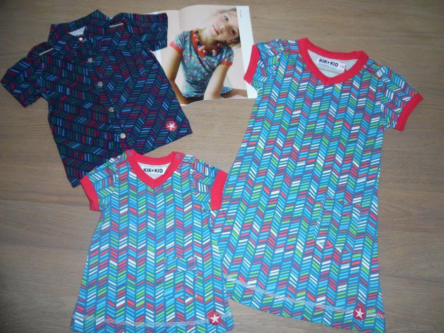 Super solden verkoop Juffrouw Pluim!!!! -- Beringen -- 19/07